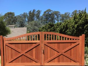 palo-alto-custom-gates