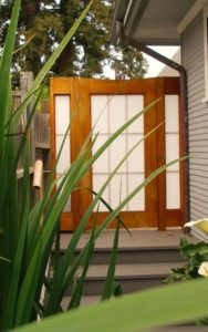 Hillsborough-Custom-Wooden-Gates
