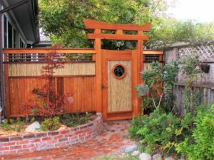 custom-gates-los-gatos
